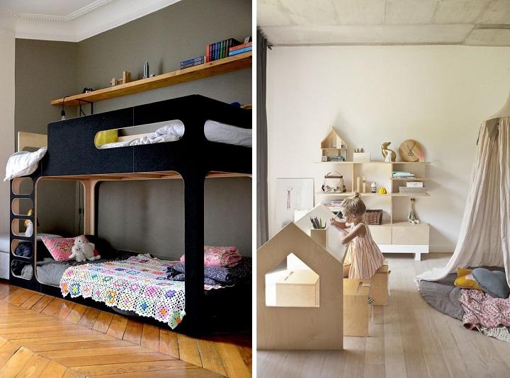 55 idei amenajare camere copii (32)