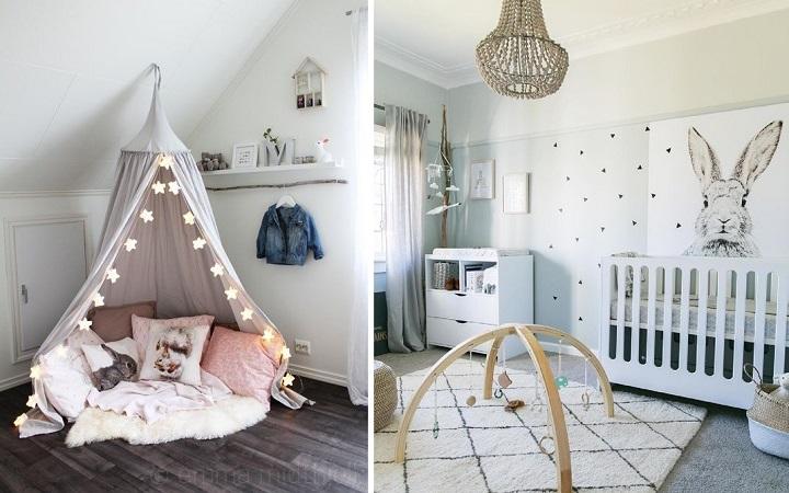 55 idei amenajare camere copii (33)