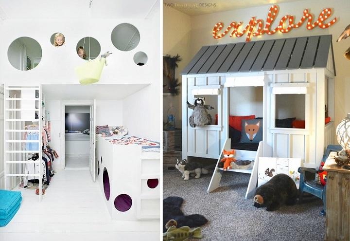 55 idei amenajare camere copii (34)