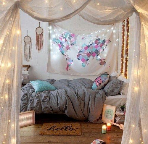 55 idei amenajare camere copii (35)