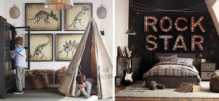 55 idei amenajare camere copii (7)