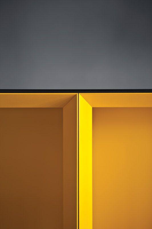 detalii dulapuri custom(13)