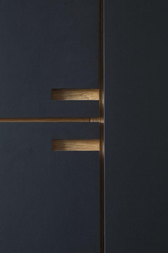 detalii dulapuri custom(15)